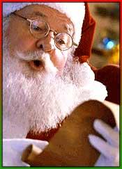 Christmas Around the World, Christmas Celebrations Around the World