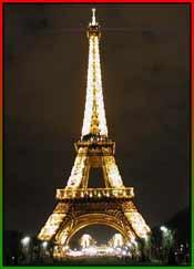 Christmas Day In France.Christmas In France Christmas Celebrations In France