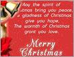 happy wink org christmas day essays Lohri - find information on lohri, lohri 2018, lohri festival, lohri festival of india, lohri celebration, lohri day, lohri songs, lohri cards, lohri punjab, harvest.