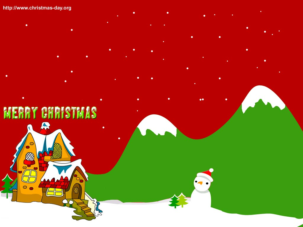christmas wallpaper backgrounds, christmas tree wallpapers, funny christmas wallpapers, hd christmas wallpaper, christmas snow wallpaper-33
