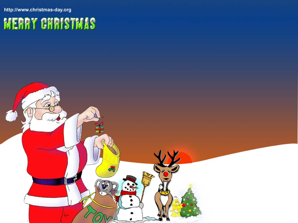 christmas wallpaper, free christmas wallpapers, most popular