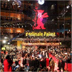 Berlin Film Festival Berlin International Film Festival