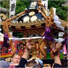 Religious Festivals, Top Religious Celebrations, Festival By ...