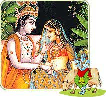 eminence hindu personals India dating and matchmaking site for india singles and personals find your love in india now.