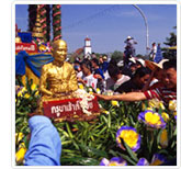 Buddhist New Year,Buddhist New Year Celebrations,Buddhist New Year ...