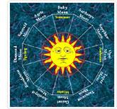 Islamic Lunar Calendar