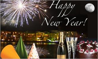 happy new year 2014 gif