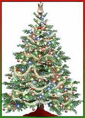 England Christmas Tree.Christmas Tree Decorations Christmas Tree Themes Decorated